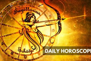 Daily Horoscope | Infinity World News | Todays Horoscope
