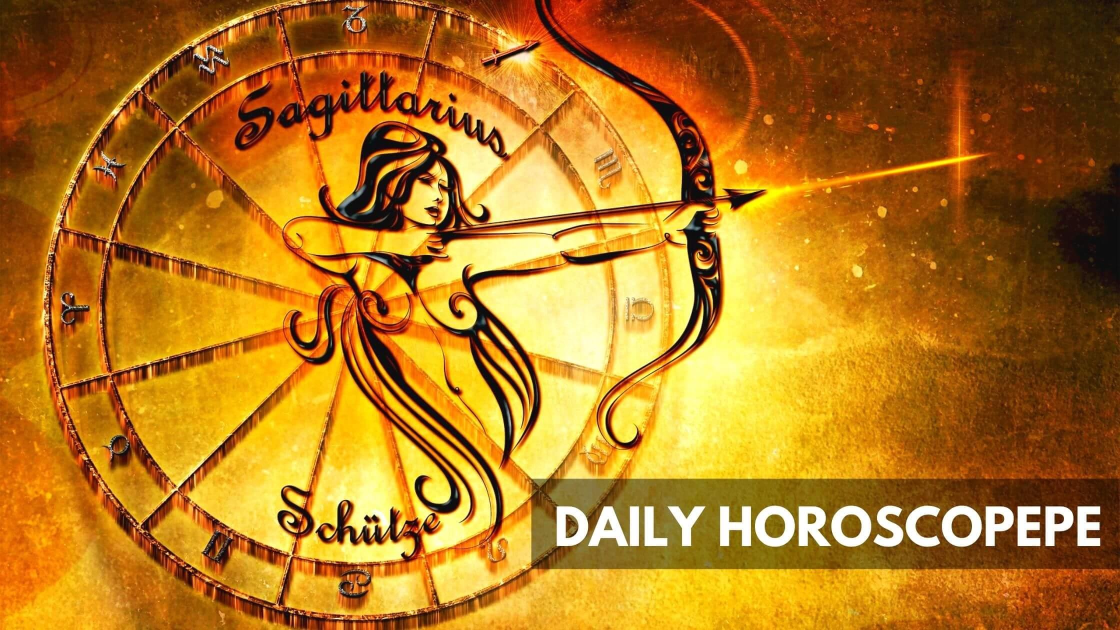Daily Horoscope | Infinity World News | Todays Horoscope