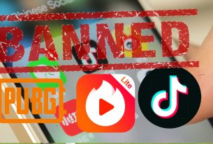 Government Bans 47 More China Applications in India After TikTok, 58 Others Banned in June: Report