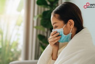 5 Symptoms that can Distinguishes Some Seasonal Allergies from COVID-19 like Common cold and Flu