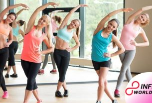 Aerobic exercises could support greasy liver issues_ Study.
