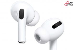 Apple's Share from True Wireless Earphones Market Dropping Notwithstanding AirPods Sales Increase_ Report