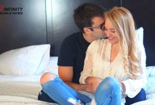 Best Tips for Couples Who are Trying to Conceive