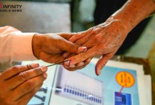 Bihar Assembly Elections is on Time, Say EC Sources among Demand from Political Leaders to Delay Polls