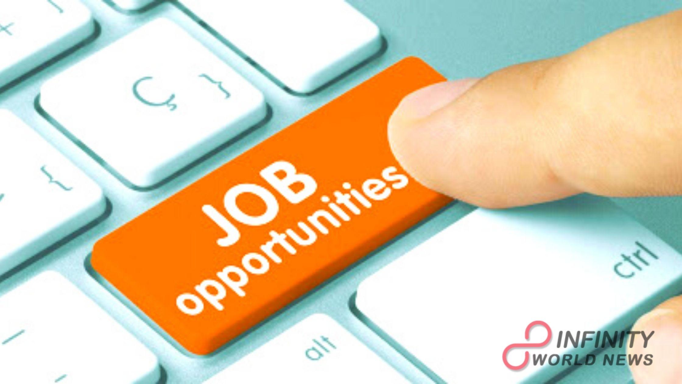 Bihar Public Service Commission Recruitment 2020 (1)