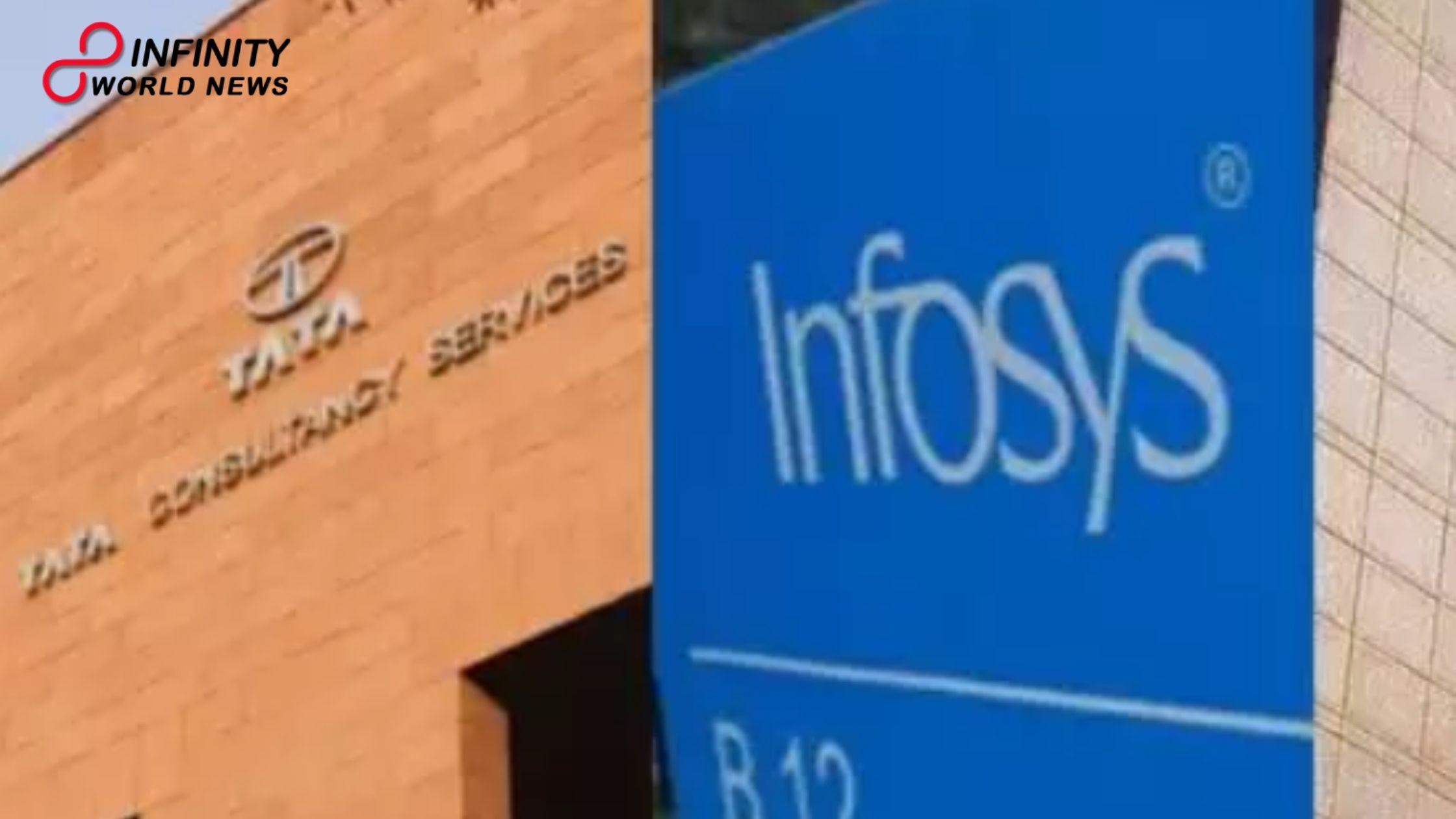 COVID-19 effect _ TCS, Infosys to pick up the most as customers step up IT spending, says report