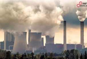 Carbon outflows for 2020 to descend by 8% because of lockdown_ Govt