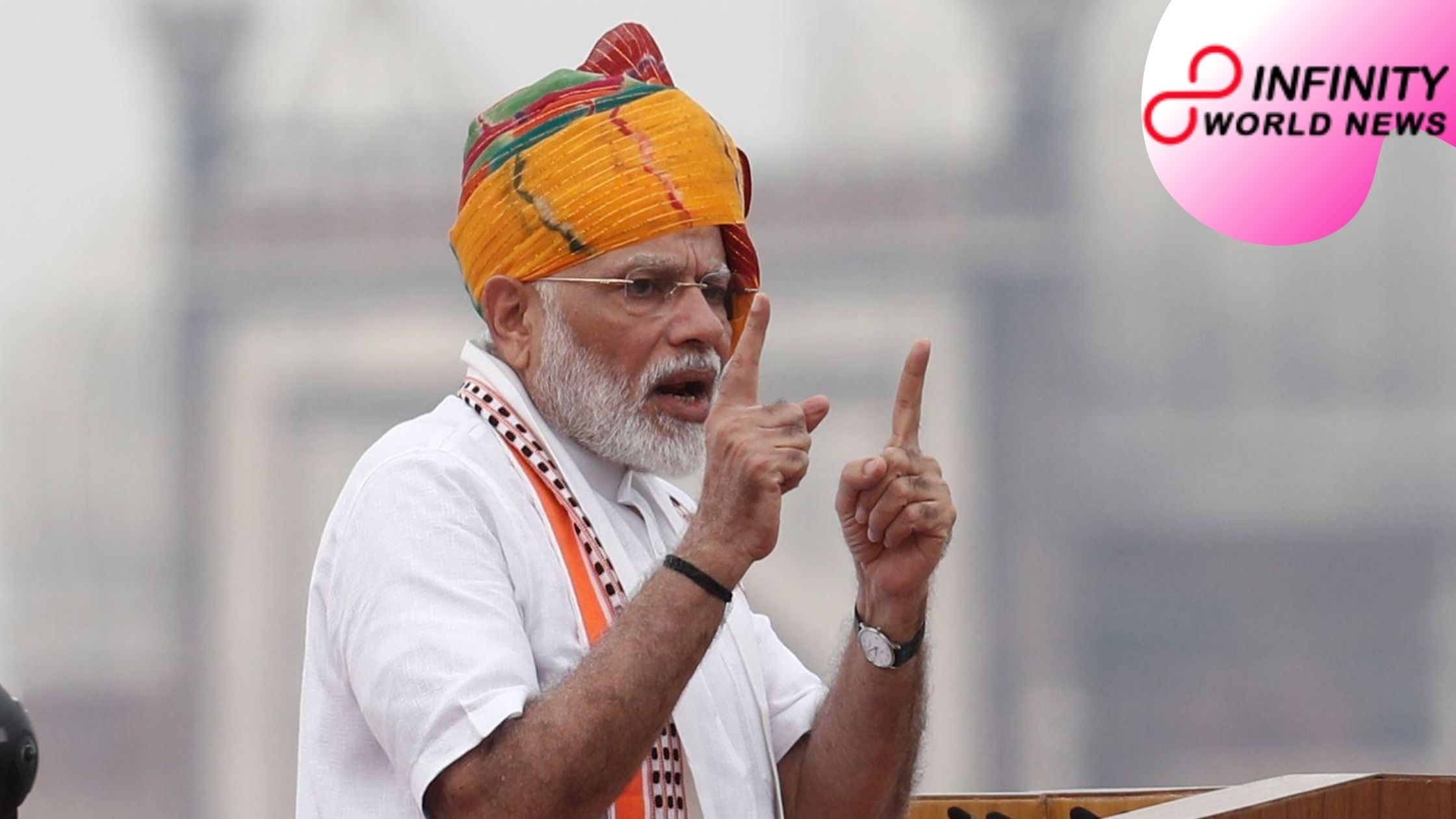 Clarified_ What is the National Health ID declared by PM Modi_