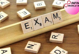 DU OBE Exams 2020_ Political Science understudies get mock test paper during definite year tests