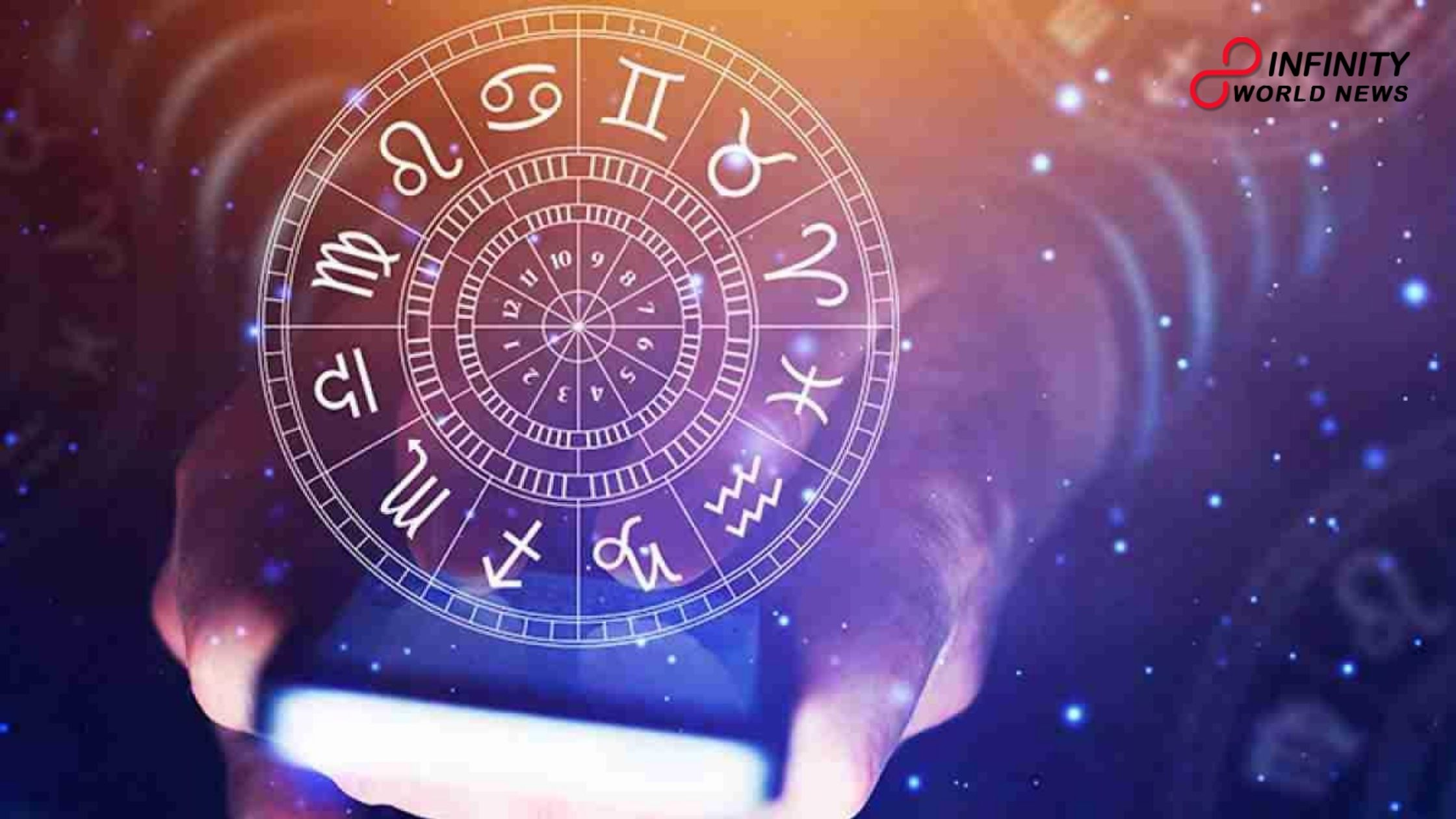 Daily Horoscope 10-8-20 _ Today Horoscope _ Astrology 2020