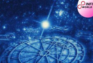 Daily Horoscope 15-08-20 _ Today Horoscope