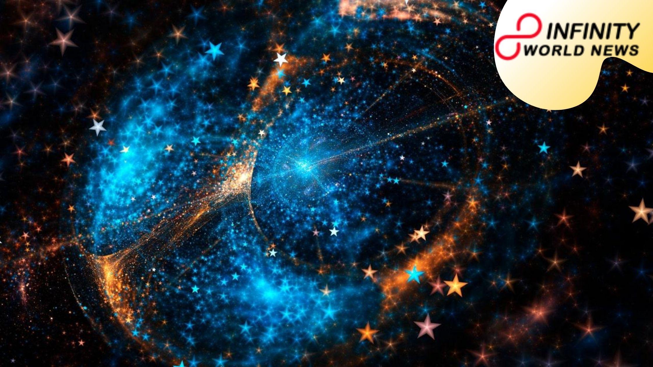 Daily Horoscope 19-08-20 _ Today Horoscope