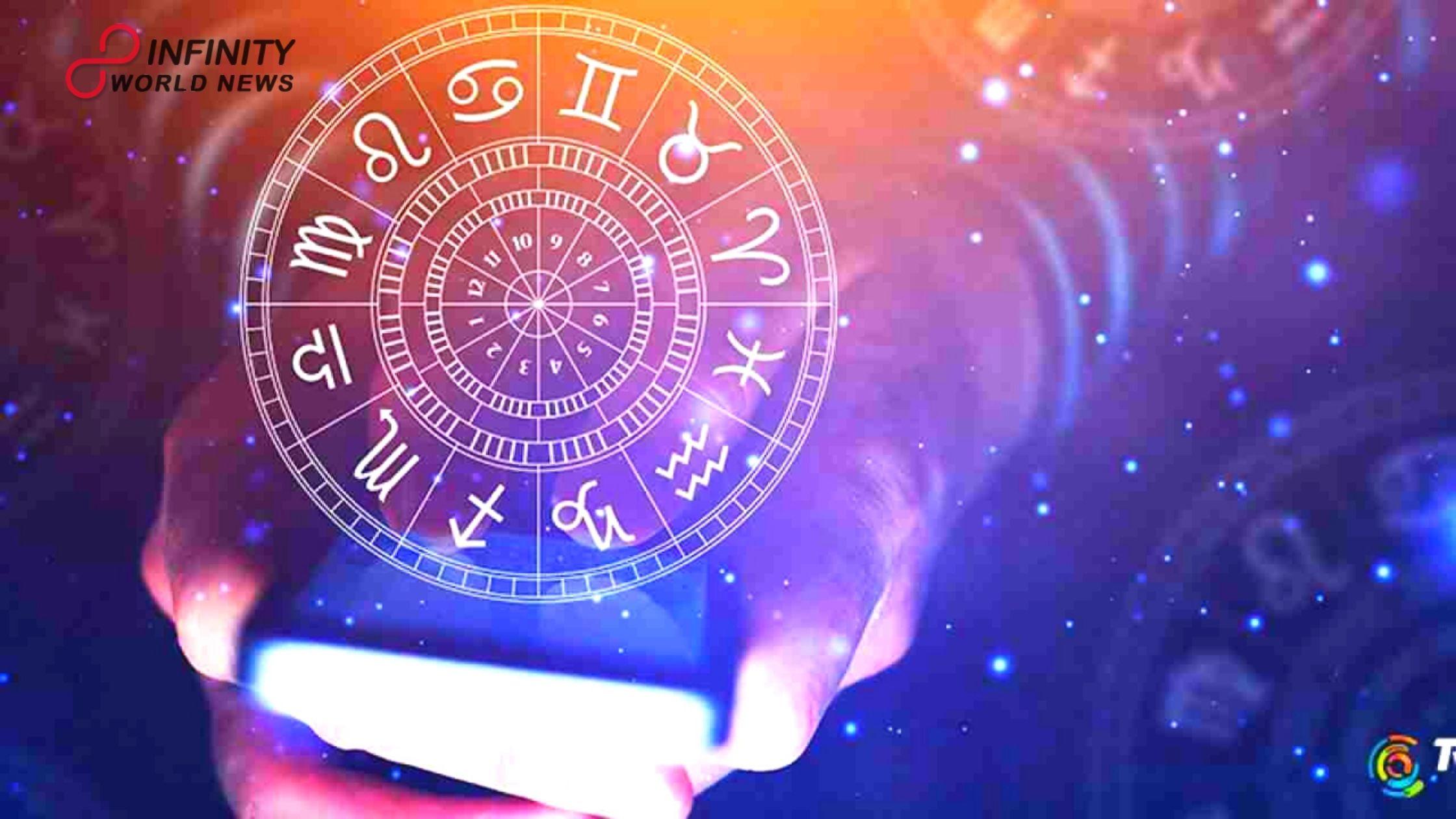 Daily Horoscope 23-08-20 _ Today Horoscope