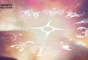 Daily Horoscope 26-08-20 _ Today Horoscope (1)