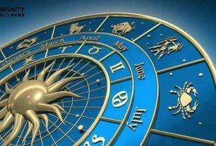 Daily Horoscope 28-08-20 _ Today Horoscope