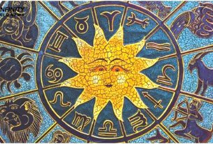 Daily Horoscope 29-08-20 _ Today Horoscope