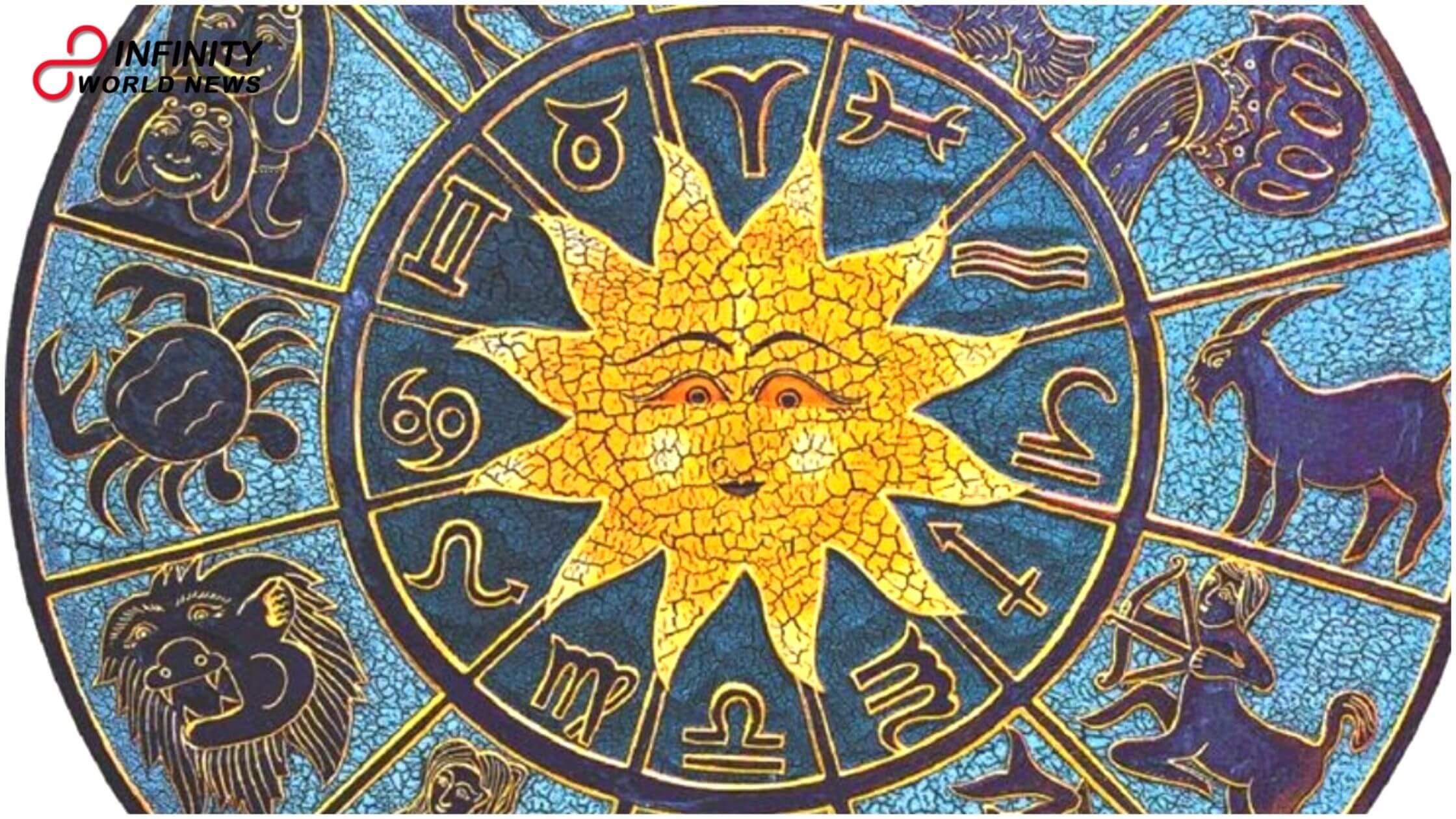 Daily Horoscope 29-08-20 _ Today Horoscope