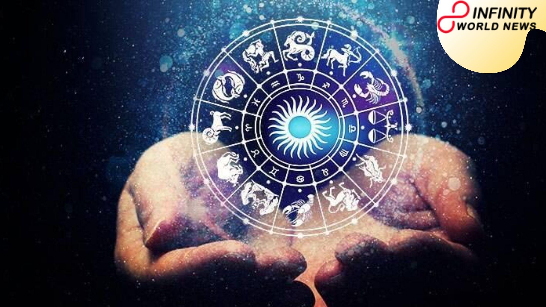Daily Horoscope 31-08-20 _ Today Horoscope