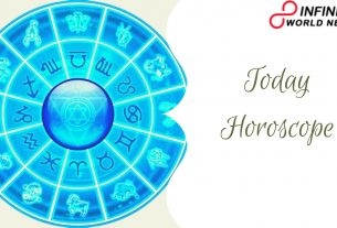 Daily Horoscope 9-8-20 _ Today Horoscope _ Astrology 2020