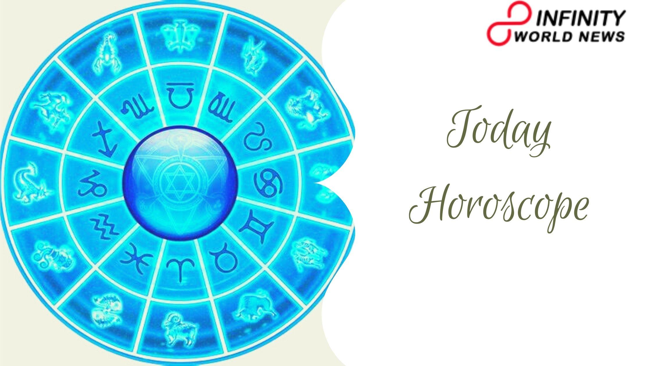 Daily Horoscope 9-8-20 _ Today Horoscope _ Astrology 2020