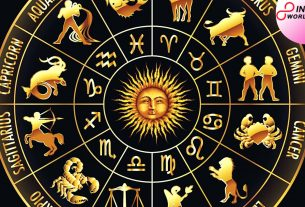 Daily Horoscope _ Today Horoscope 8-08-20 _ Astrology 2020