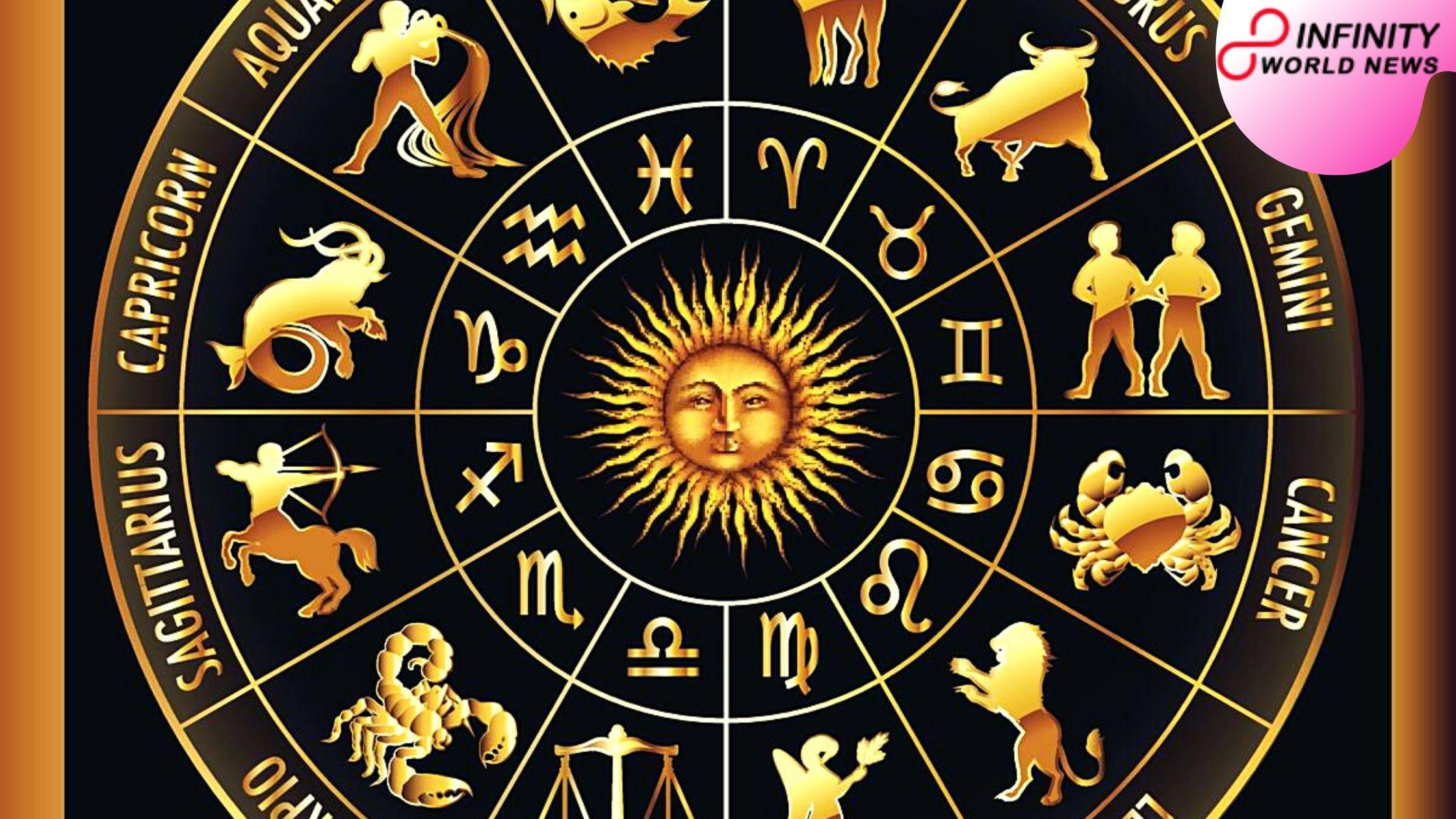 Daily Horoscope _ Today Horoscope 8-08-20 _ Astrology 2020