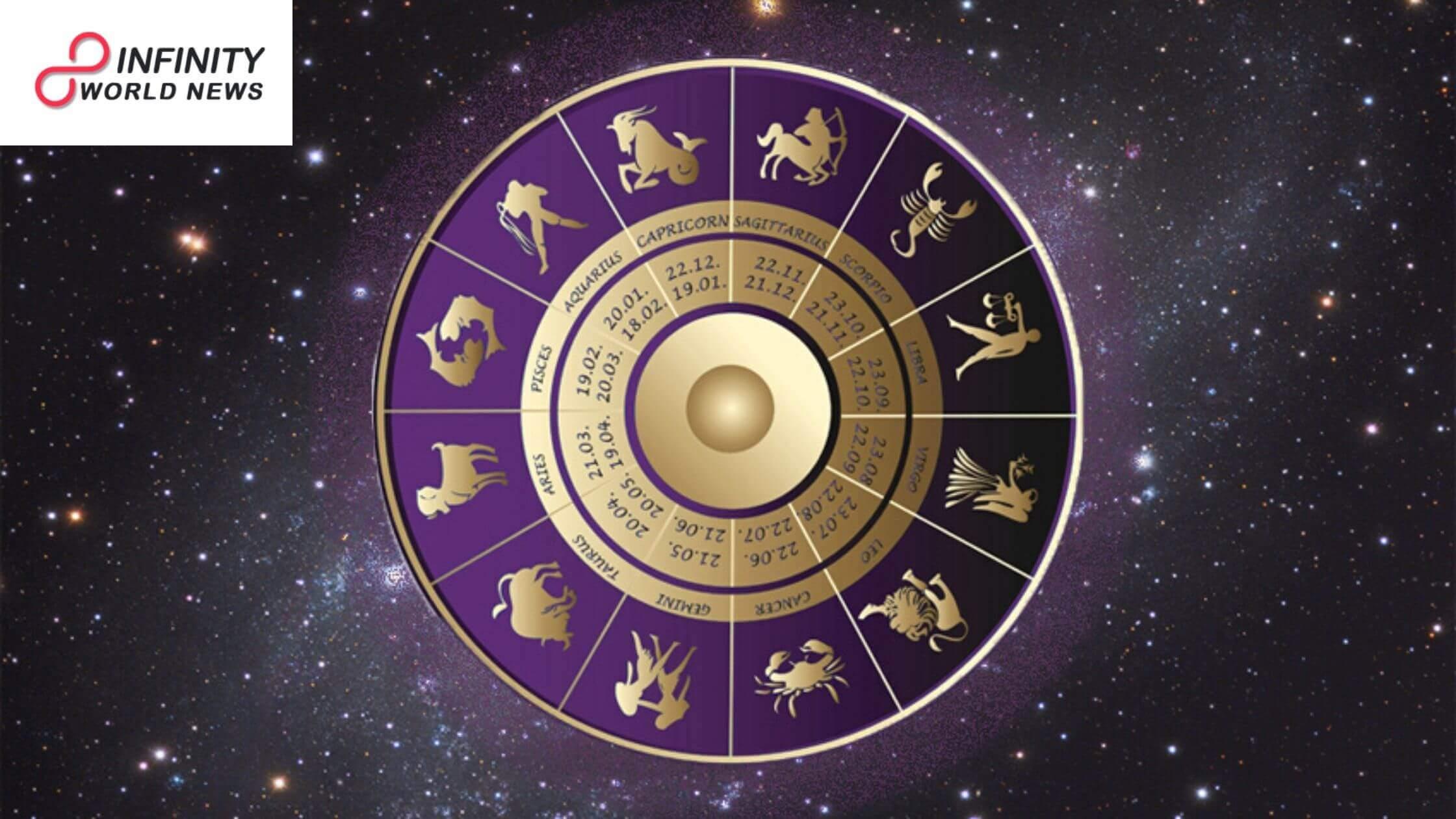 Daily Horoscope 27-08-20 | Today Horoscope