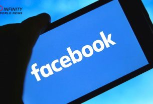 Data Portability Legislation Pushes by Facebook Ahead of US FTC Hearing