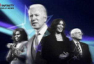 Democrats to commence show with Bernie Sanders, Michelle Obama's locations.