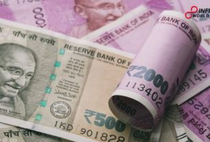 Elite_ Indigrid support Sterlite dispatches unit deal to raise to Rs 850 crore