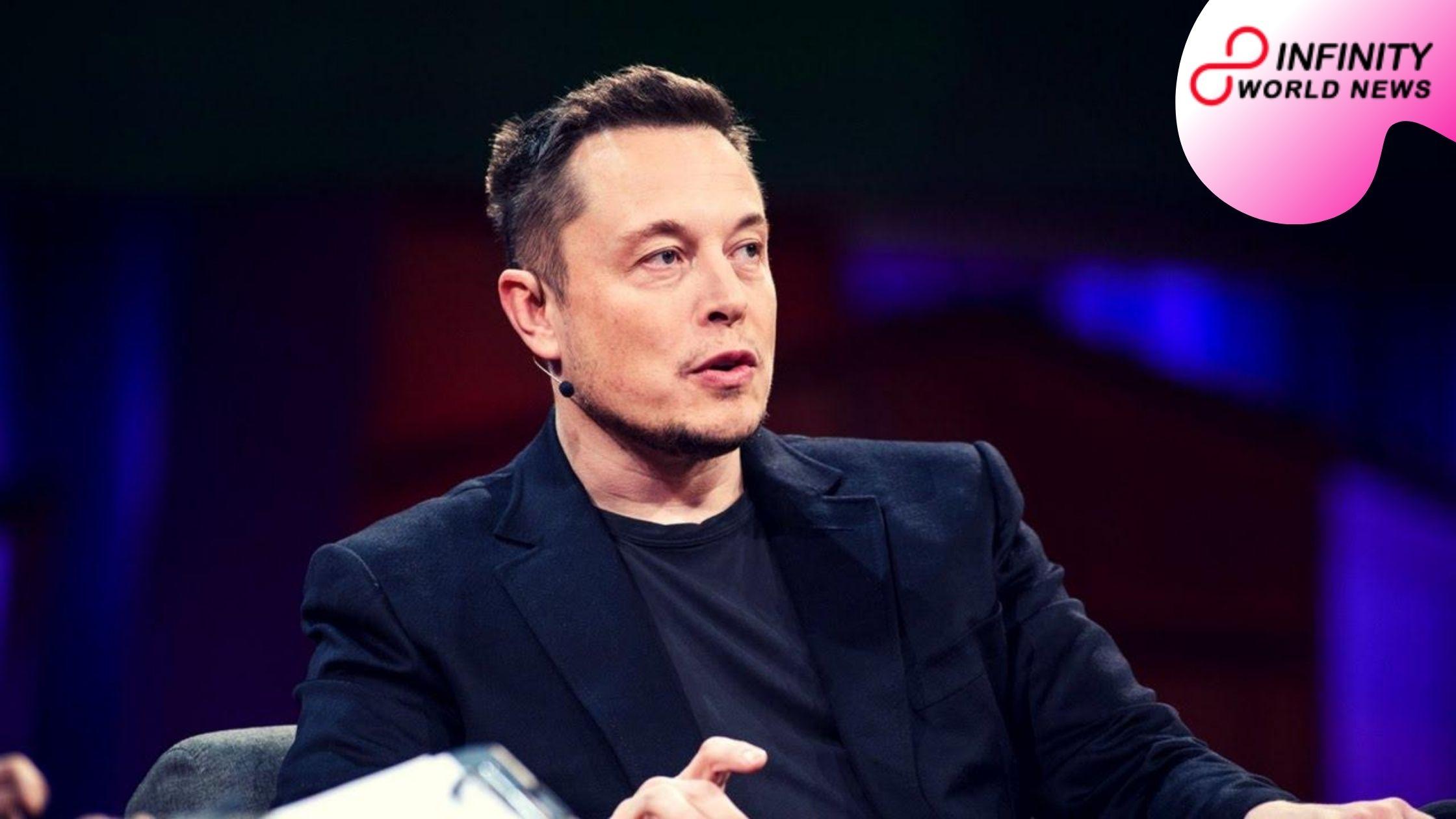Elon Musk Wants YOU to Develop a Brain-Computer Interface