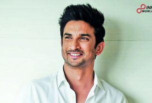 Ex-Personal Assistant: It is not possible, Sushant Singh Rajput Couldn't Have Committed Suicide