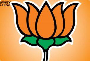 Ex-delegate PM Devi Lal's grandson and MLA Mohan Lal among new BJP region presidents in Haryana