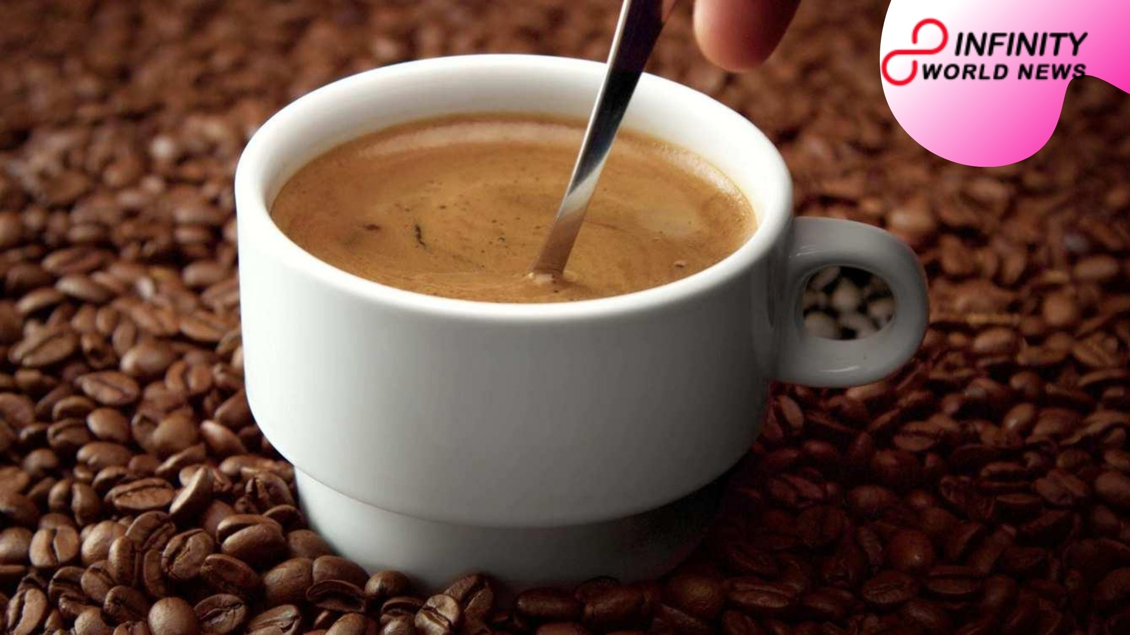 Feeling languid during night shifts at work_ Take a 'caffeine-snooze' to remain sharp
