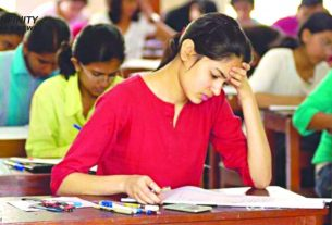 Final Year Exams_ Supreme Court to articulate decision on UGC's round tomorrow