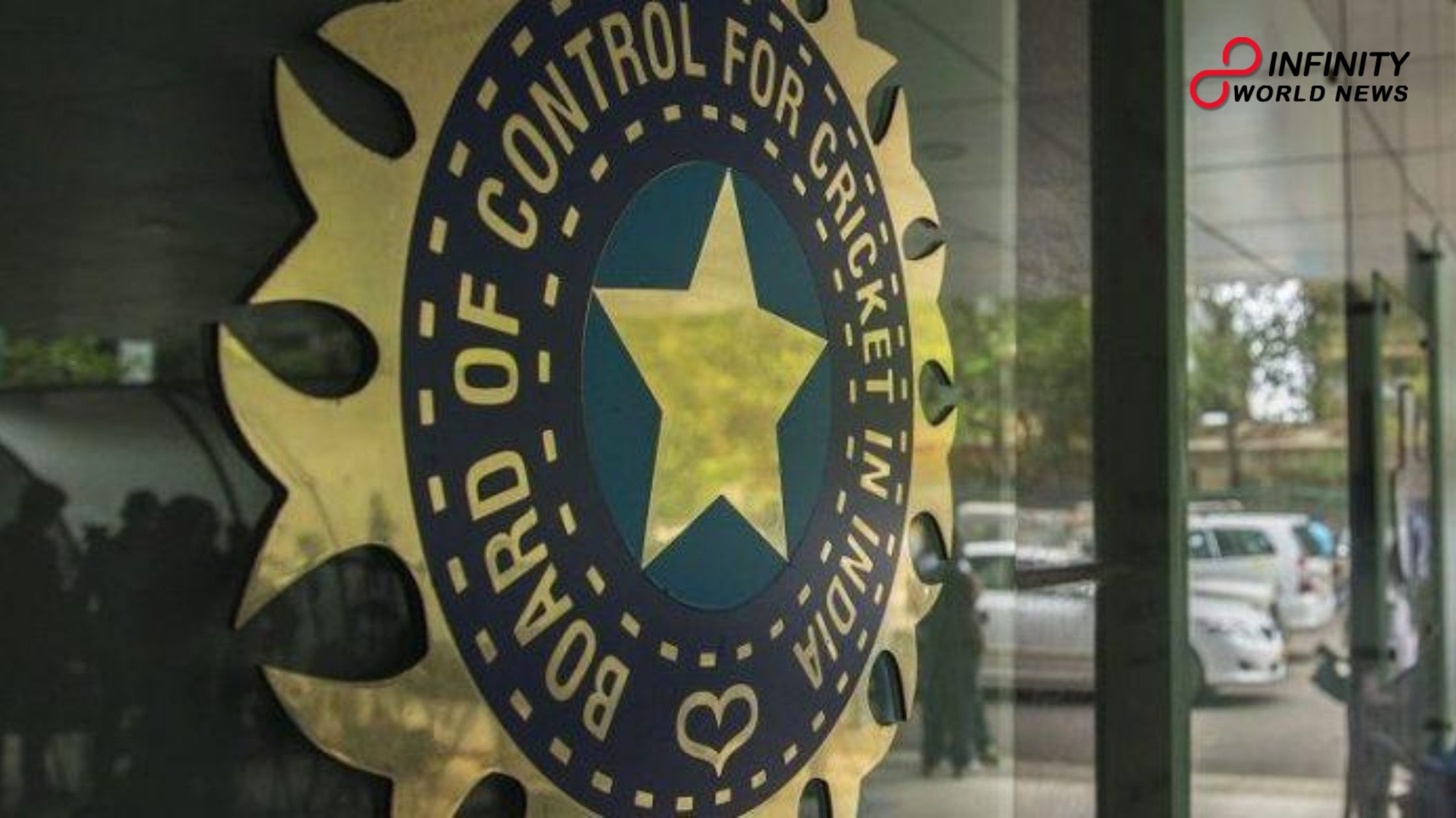 For 4-Month Period BCCI Invites Bids For IPL Title Sponsorship