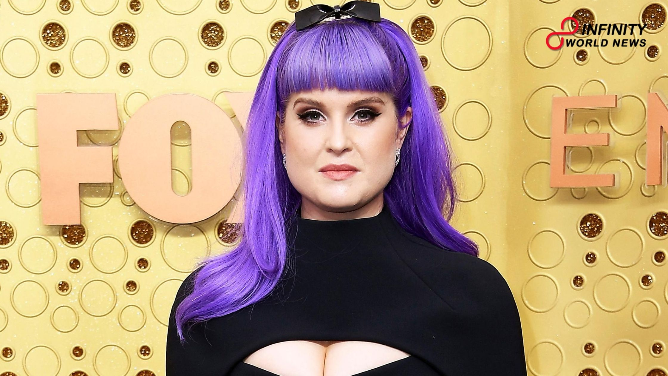 From Adele to Kelly Osbourne_ Know celeb diet mysteries for weight reduction.