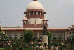 Gujarat Parents Association records supplication in Supreme Court