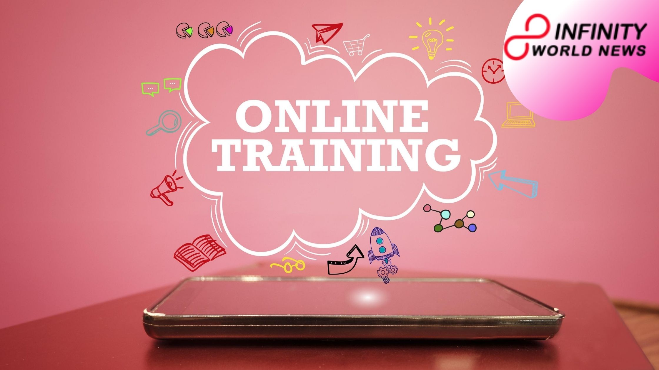 With The Help Of 'Corporate Social Responsibility' Haryana To Train Youth Through Online Coaching