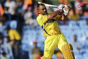 IPL 2020 News_ MS Dhoni to join Chennai Super Kings instructional course in the wake of testing negative for coronavirus