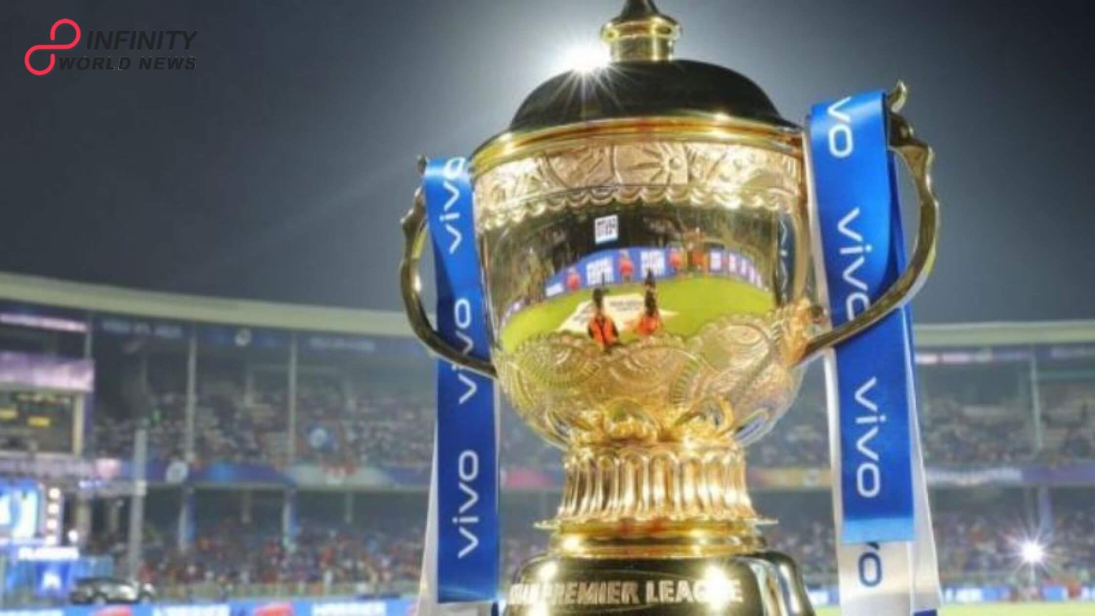 IPL 2020 publicizing income: Star India hopes to dodge COVID-19 blues