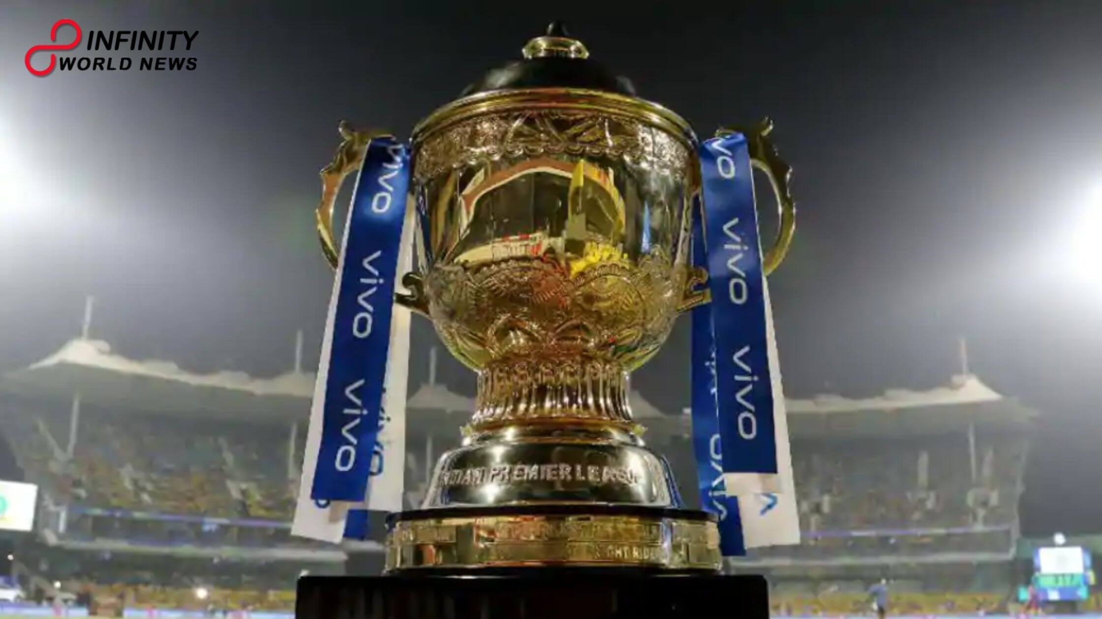 IPL 2020_ Multiple CSK individuals including current India bowler test positive for COVID-19