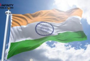 Independence Day 2020_ For School Students HRD Ministry Extends Deadline Of Essay Competition