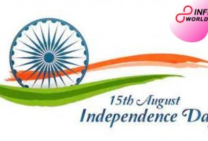 Independence Day 2020_ Indian brandishing stars took to online life to welcome the country.