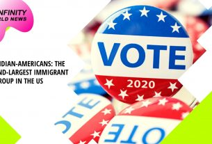 Indian-Americans_ the 2nd-Largest Immigrant Group in the US