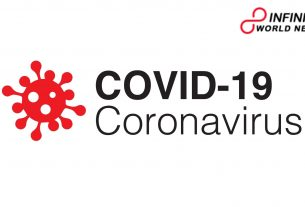 Indian understudies battle to get to Covid-19 difficulty assets in the UK_ Study