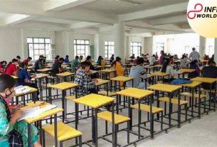 Maharashtra Final Year Exams 2020_ University tests not to be held in September-Uday Samant