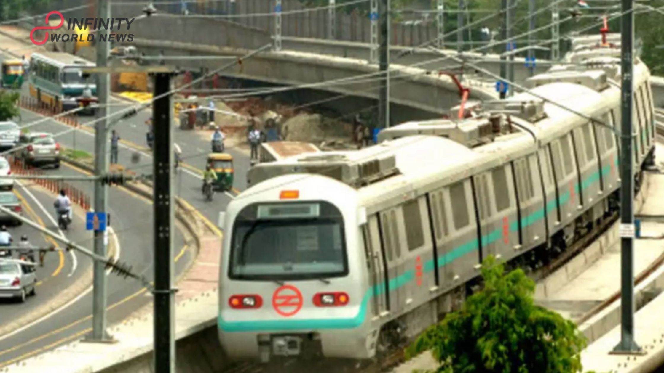 Metro benefits in NCR could continue, multiplexes, schools may stay shut.