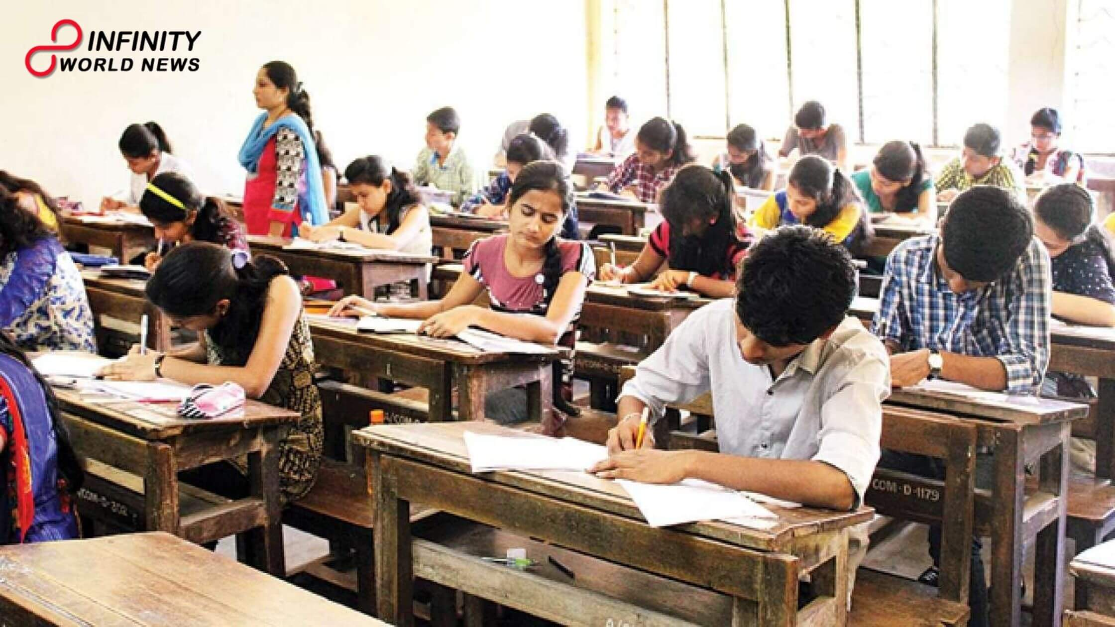Mumbai University Exams to be dropped or not_ SC Verdict and its effect on conclusive year tests in Maharashtra