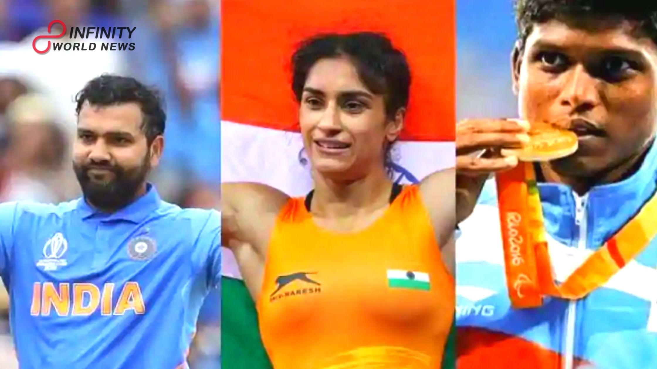 National Sports Awards 2020_ Prize cash for all honour classes to be expanded generously, state reports (1)